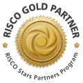 RISCO Gold Partner.jpg