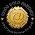 RISCO Gold Partner.jpg